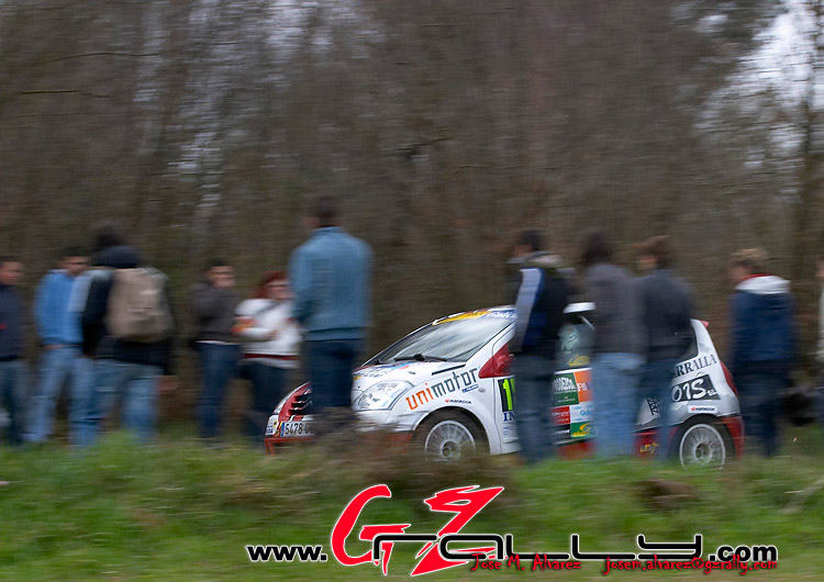 rally_do_cocido_160_20150302_1378795910
