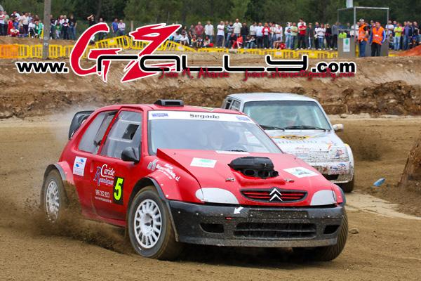 autocross_bergantinos_210_20150303_1012116641