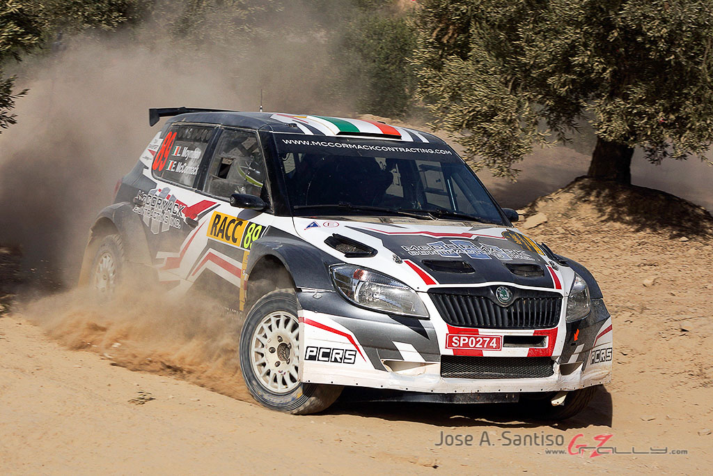 rally_de_cataluna_2015_263_20151206_1819292931