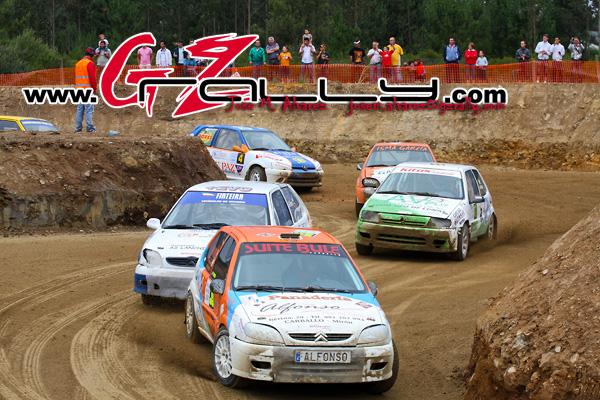 autocross_bergantinos_1_20150303_1748630768