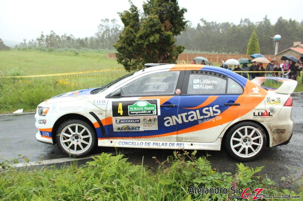 rally_de_naron_2012_-_alejandro_sio_15_20150304_1745763462
