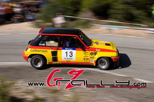 rally_de_cataluna_77_20150302_1418455422