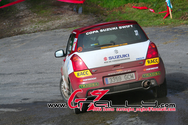 rally_de_cantabria_35_20150303_2031872702