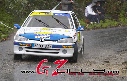 rally_do_albarino_89_20150302_1137979955
