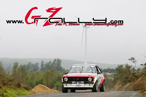 rally_de_galicia_historico_2009_5_20150303_1895739780