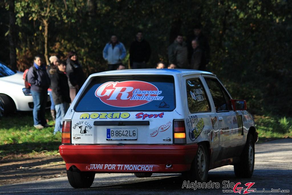 rally_botafumeiro_2012_20_20150304_1860341890