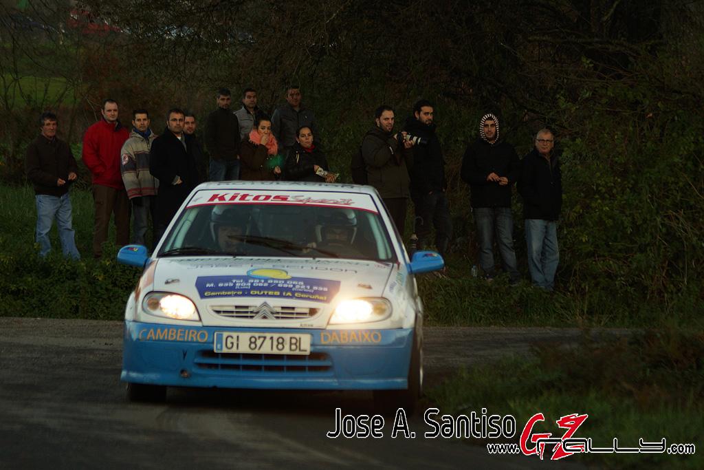 rally_botafumeiro_2012_87_20150304_1387214252