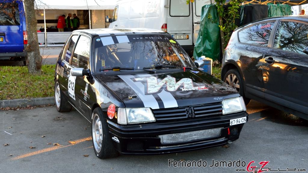 xi_cam_rally_festival_2016_-_fernando_jamardo_12_20161219_1123566159