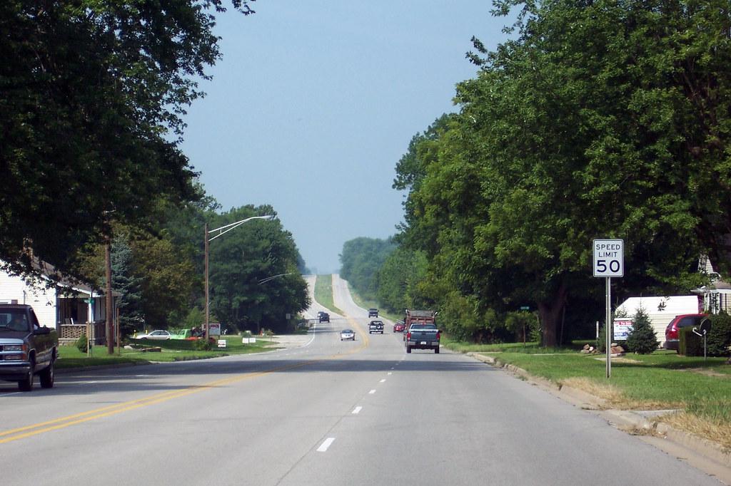 Stilesville, IN