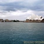 Viajefilos en Australia. Sydney 239_1