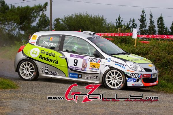 rally_de_ferrol_2009_140_20150303_1249326967