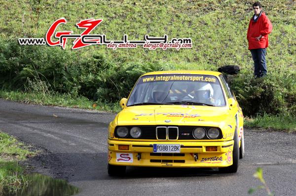 rally_do_botafumeiro_25_20150303_1015380833