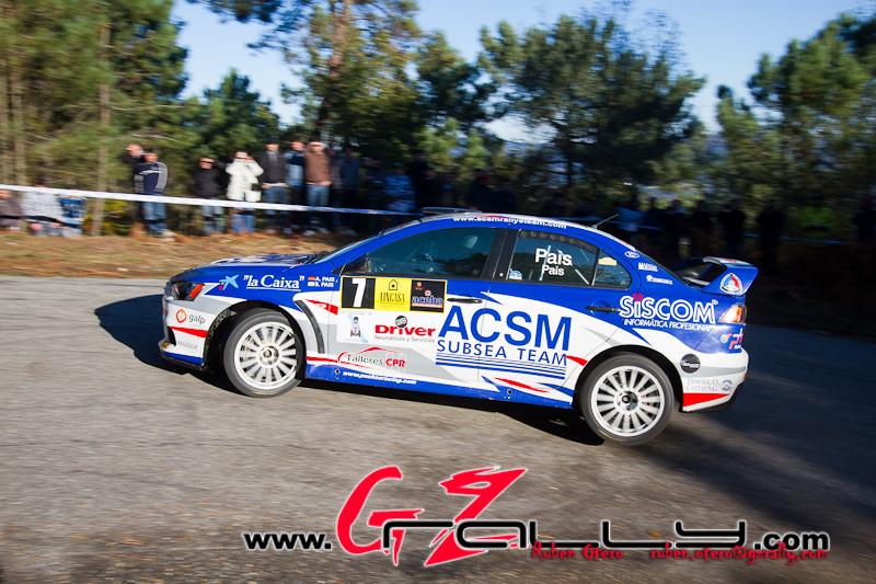 rally_serra_da_groba_2011_433_20150304_2004747776