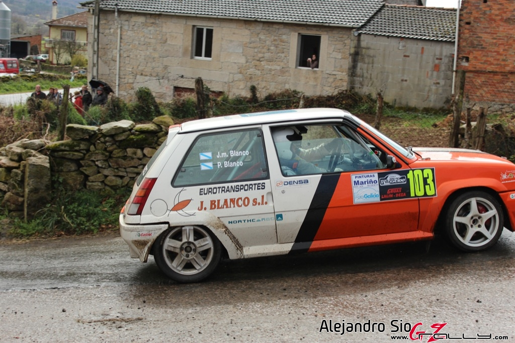 rally_do_cocido_2012_-_alejandro_sio_132_20150304_1776686258