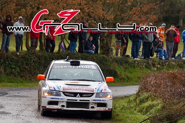 rally_comarca_da_ulloa_386_20150303_1682563669