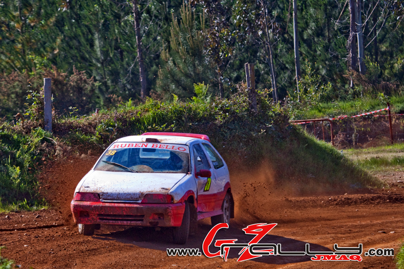 autocross_de_laracha_2011_40_20150304_1786273853