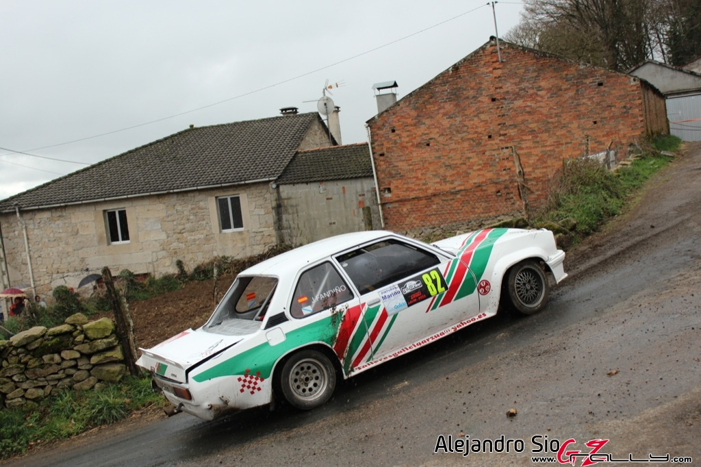 rally_do_cocido_2012_-_alejandro_sio_116_20150304_1433777806