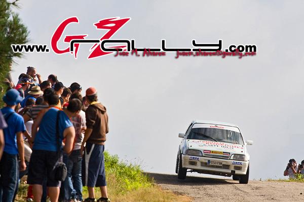 rally_sur_do_condado_405_20150303_1426582953