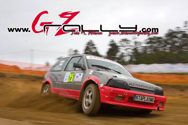 autocross_bergantinos_69_20150303_1039746714