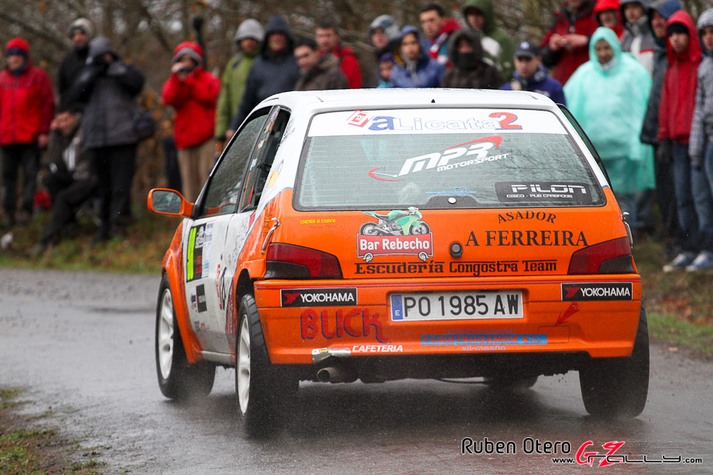 rally_do_cocido_2012_-_ruben_otero_143_20150304_1826222111