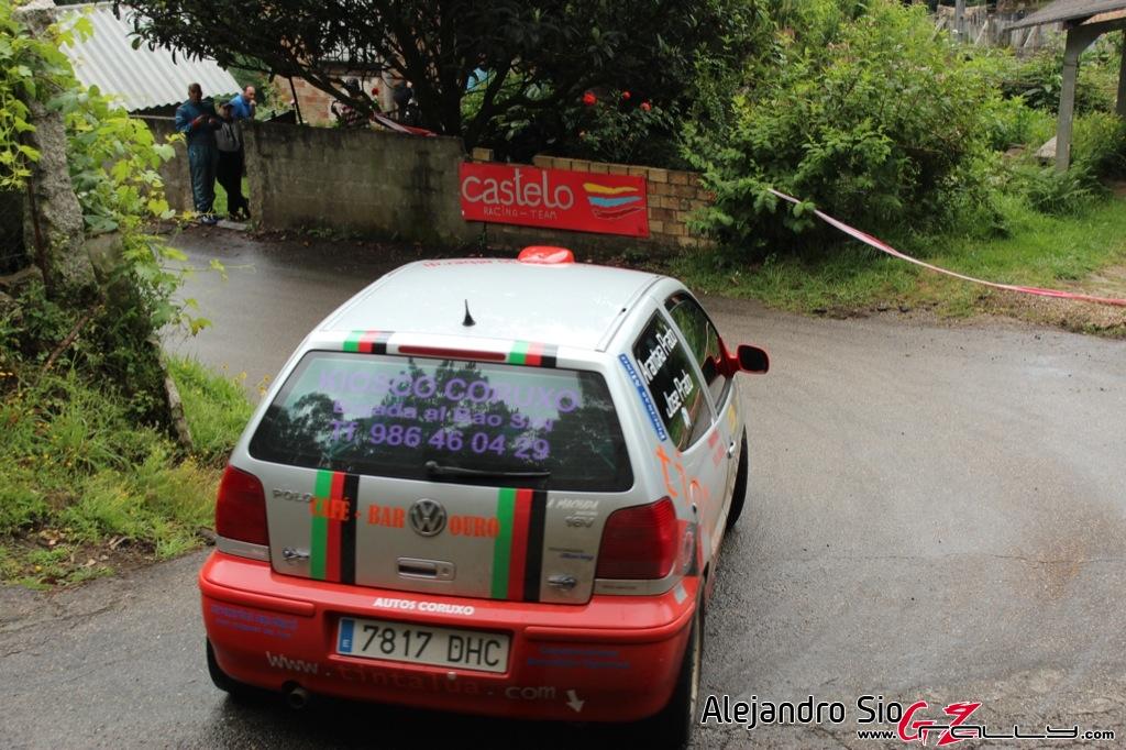 rally_sur_do_condado_2012_-_alejandro_sio_154_20150304_1135616596