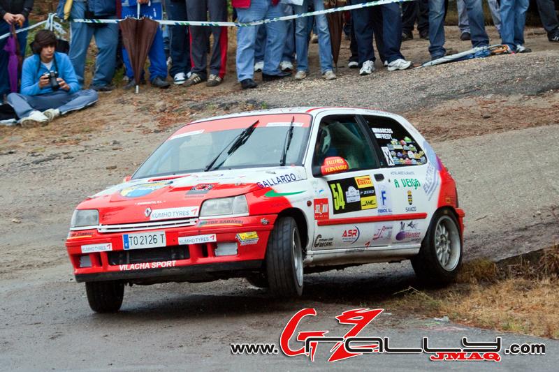 rally_sur_do_condado_2011_186_20150304_1713396654