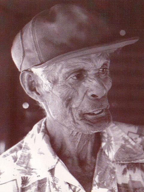 Tun Emilio Borja