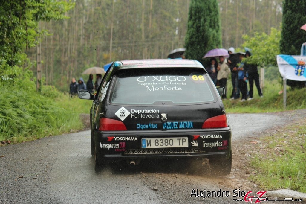 rally_de_naron_2012_-_alejandro_sio_36_20150304_1109378540