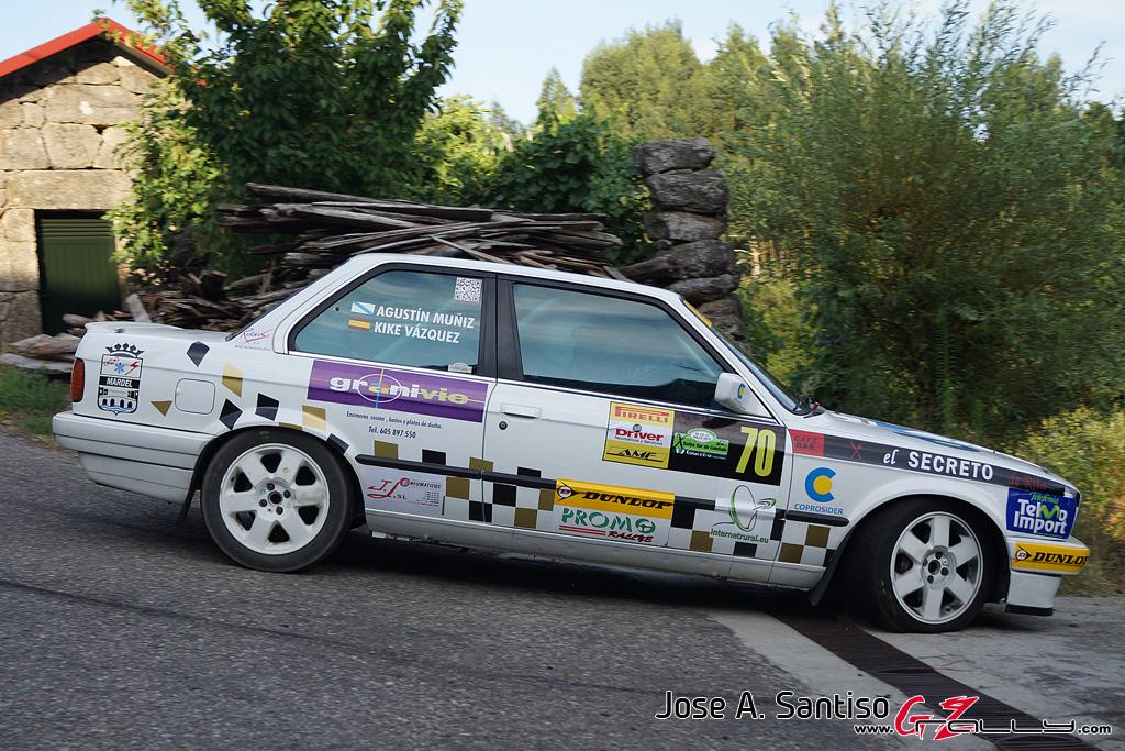 x_rally_sur_do_condado_1_20150307_1091299438