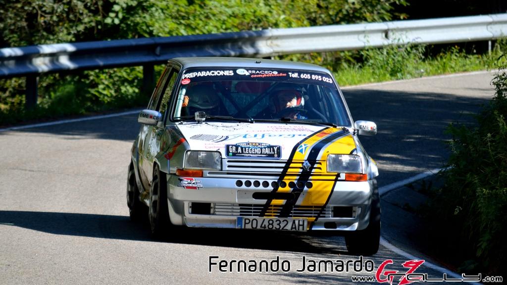 53_rally_princesa_de_asturias_2016_-_fernando_jamardo_6_20160913_1359578995