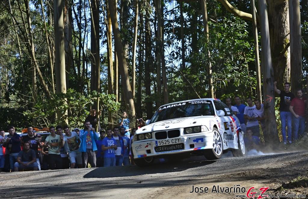 20_rally_de_a_coruna_61_20150910_1782102093