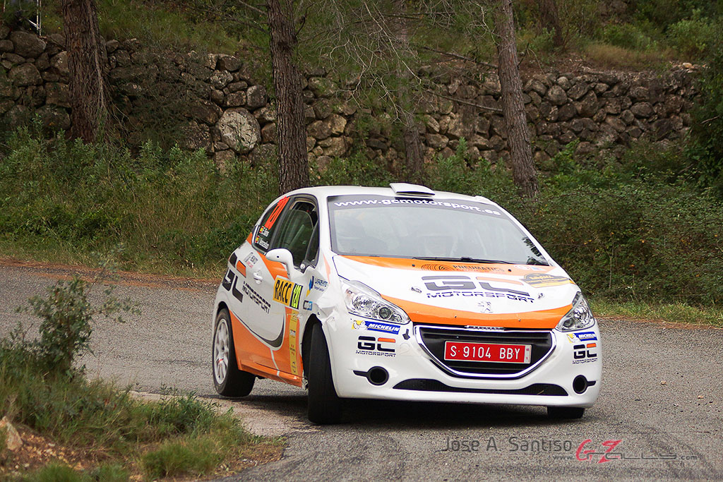 rally_de_cataluna_2015_194_20151206_1624836503