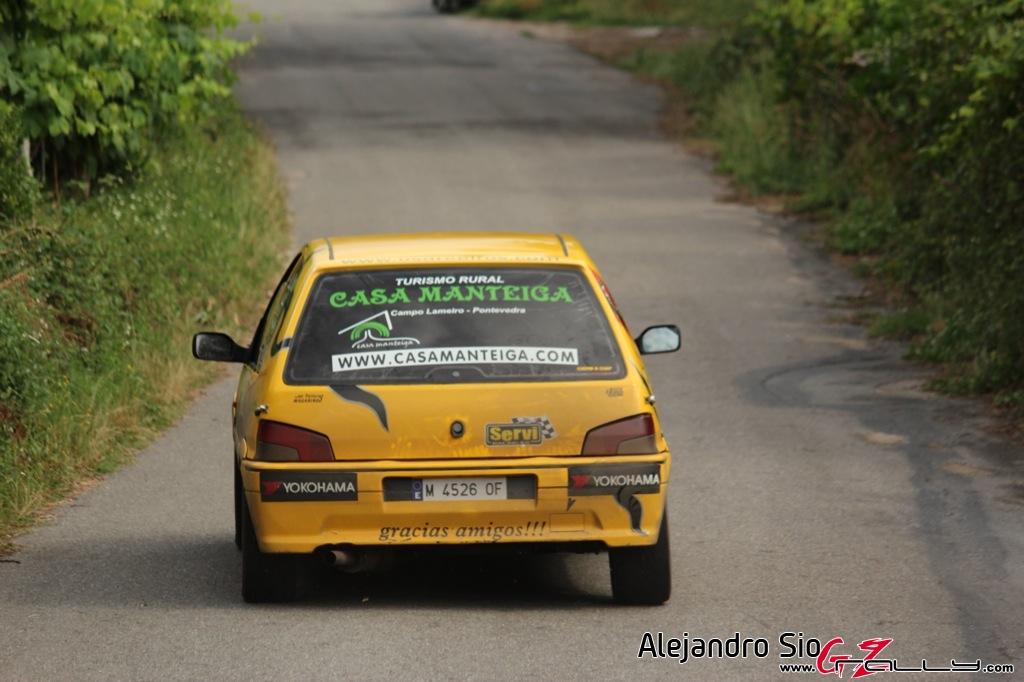 rally_sur_do_condado_2012_-_alejandro_sio_197_20150304_1531993251