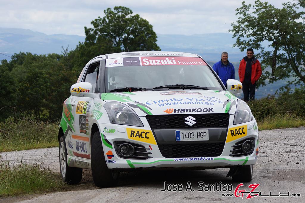 rally_de_ourense_2012_-_jose_a_santiso_49_20150304_2026496186