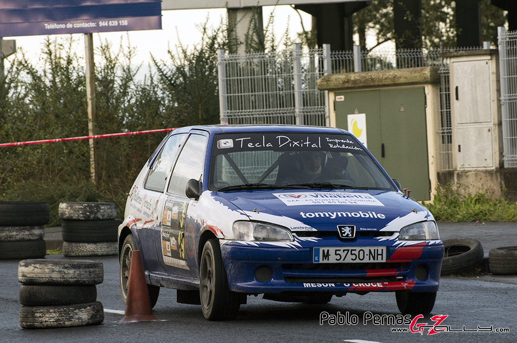 slalom_scratch_fene_2014_-_paul_73_20150312_1376718921