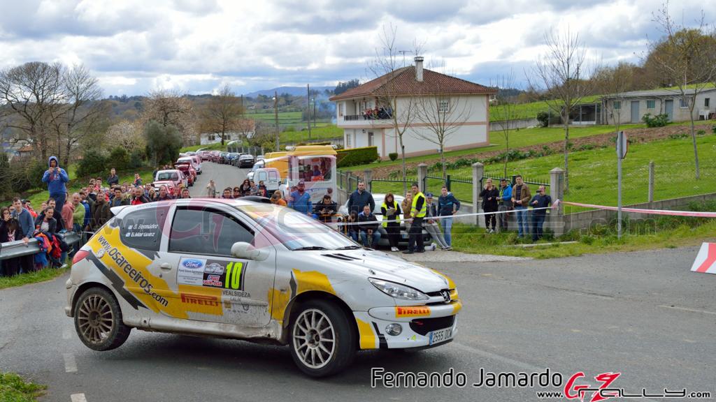 Rally Do Codido 2k16 (2)
