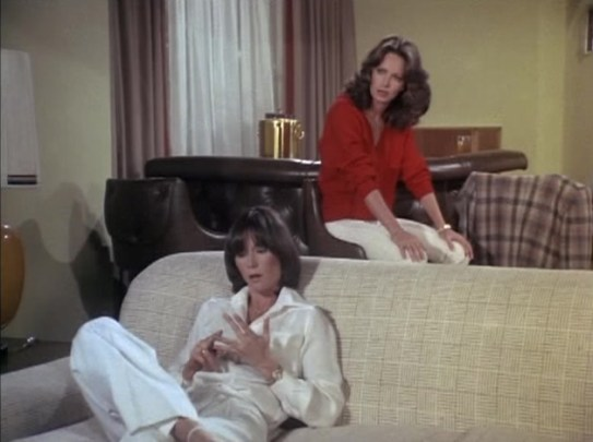 Charlie's Angels - Winning is For Losers (36)