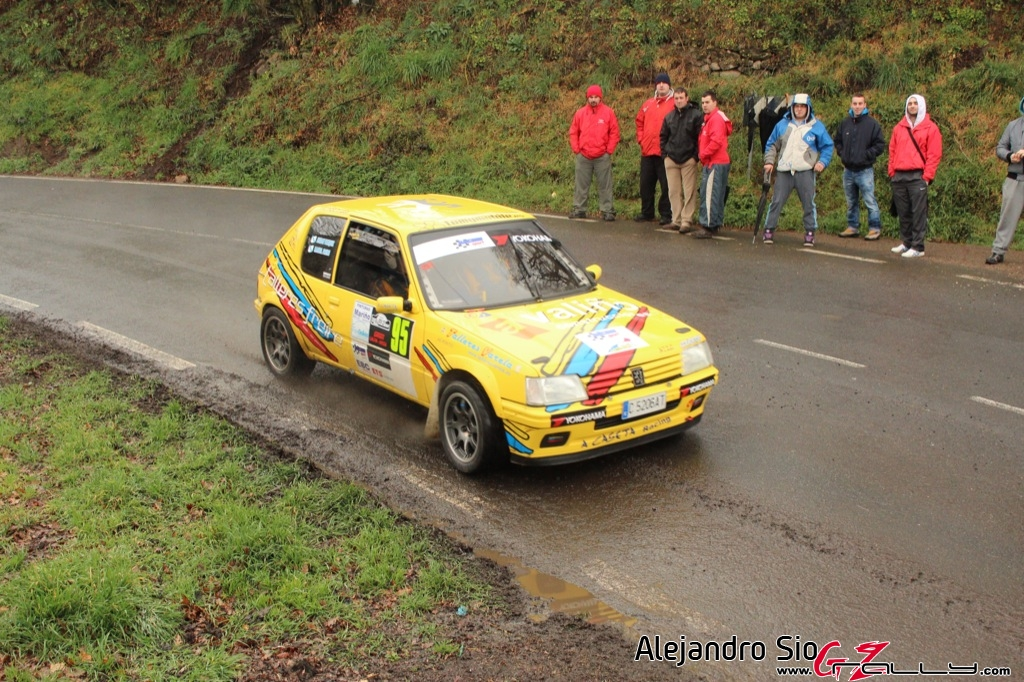 rally_do_cocido_2012_-_alejandro_sio_65_20150304_1336738195