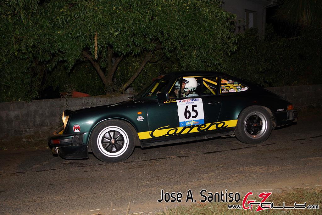 rally_de_galicia_historico_2012_-_jose_a_santiso_204_20150304_1012224050