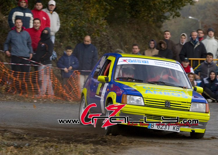 rally_do_botafumeiro_261_20150302_1695667635