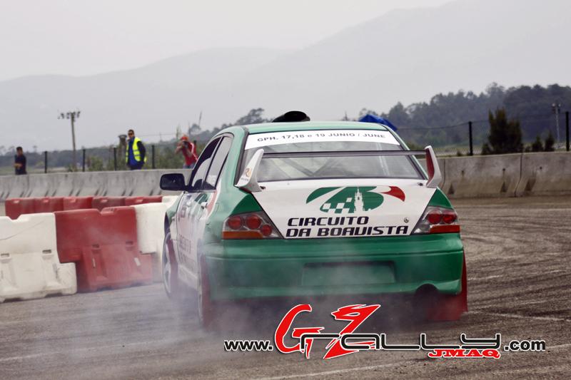 racing_show_2011_55_20150304_1886419604