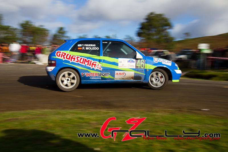 rally_do_botafumeiro_2011_226_20150304_1634259942