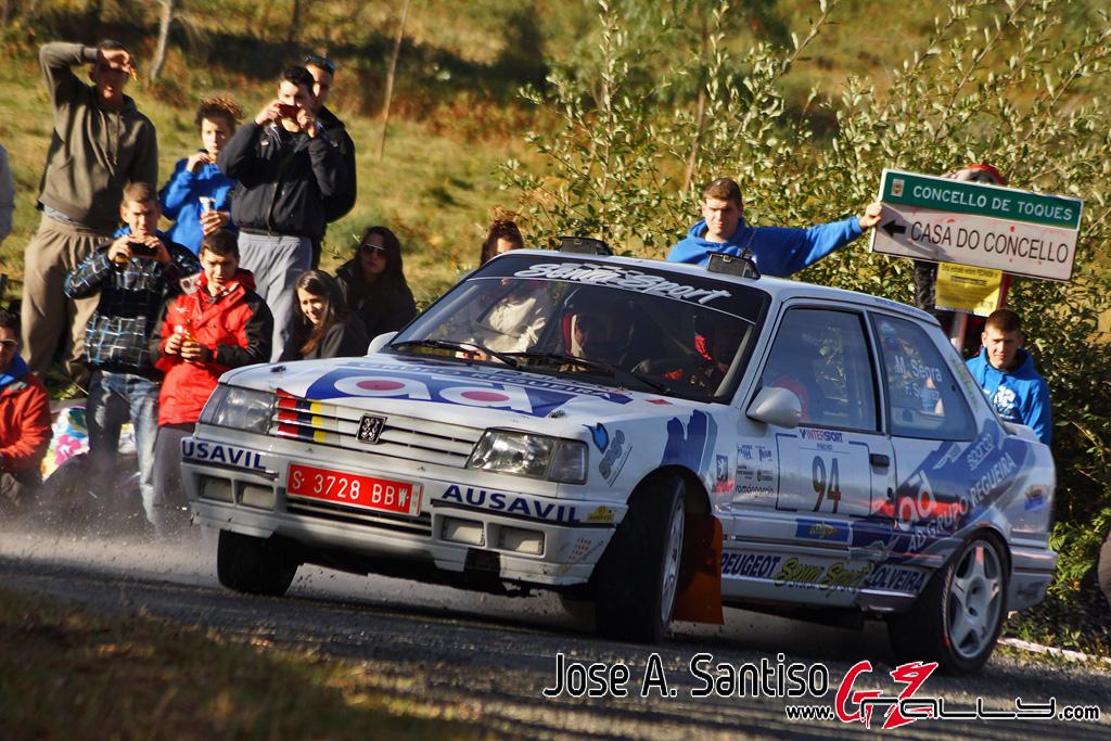 rally_de_galicia_historico_2012_-_jose_a_santiso_90_20150304_2042468337
