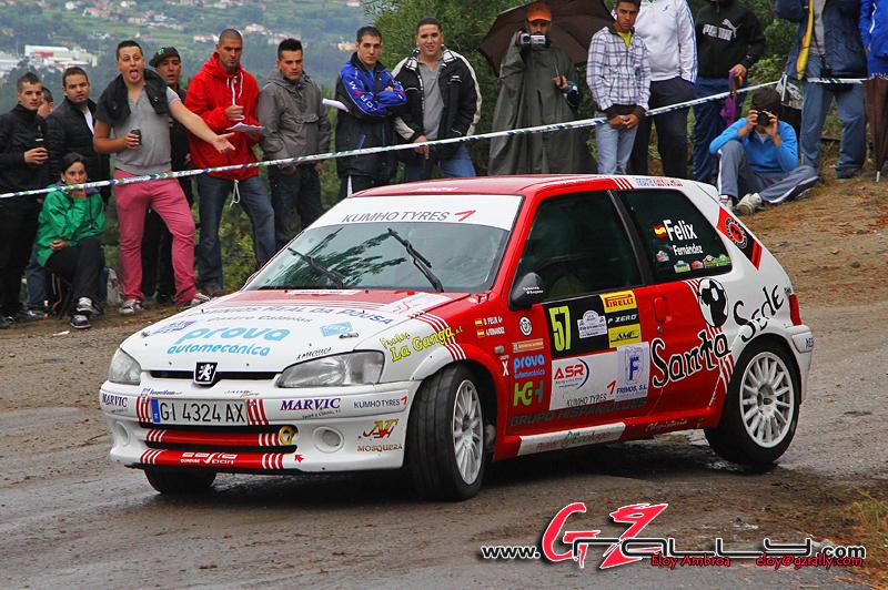 rally_sur_do_condado_2011_81_20150304_1006047395