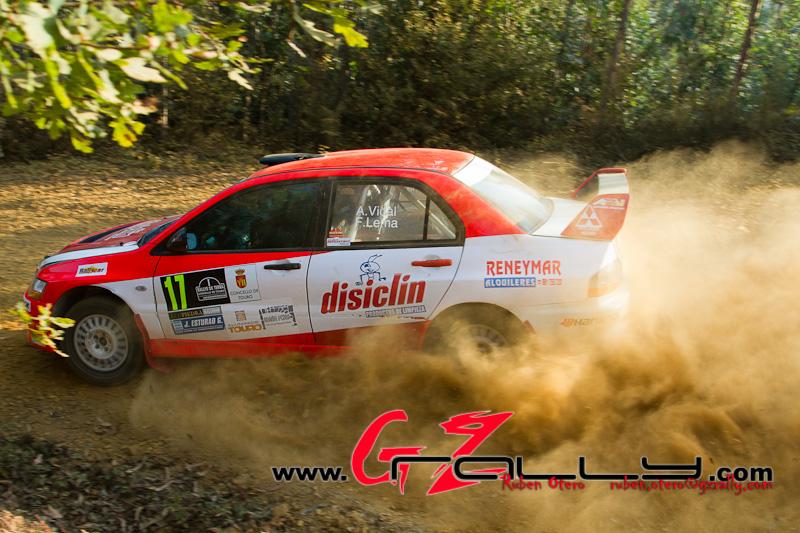 rally_de_tierra_de_touro_2011_156_20150304_1481907202