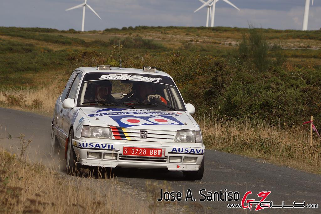 rally_de_galicia_historico_2012_-_jose_a_santiso_59_20150304_1564303461