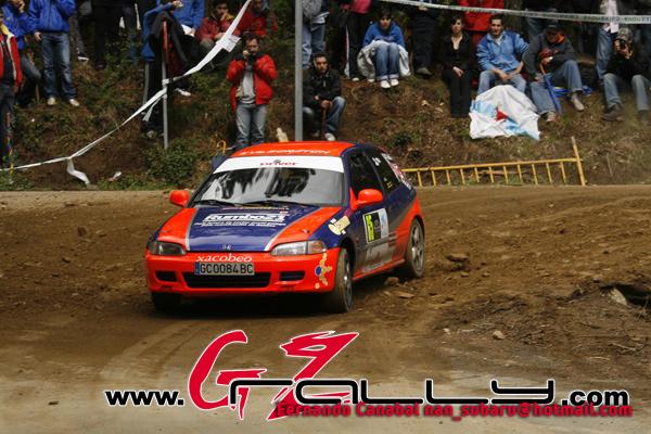 rally_de_noia_2009_45_20150303_1485364620