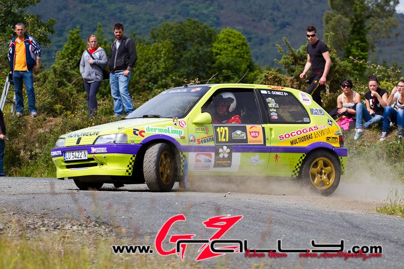 rally_de_naron_2011_61_20150304_1413944082