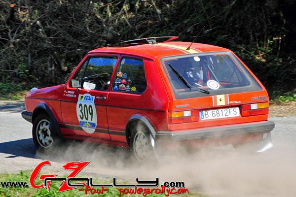 rally_de_galicia_historico_69_20150303_1700895940