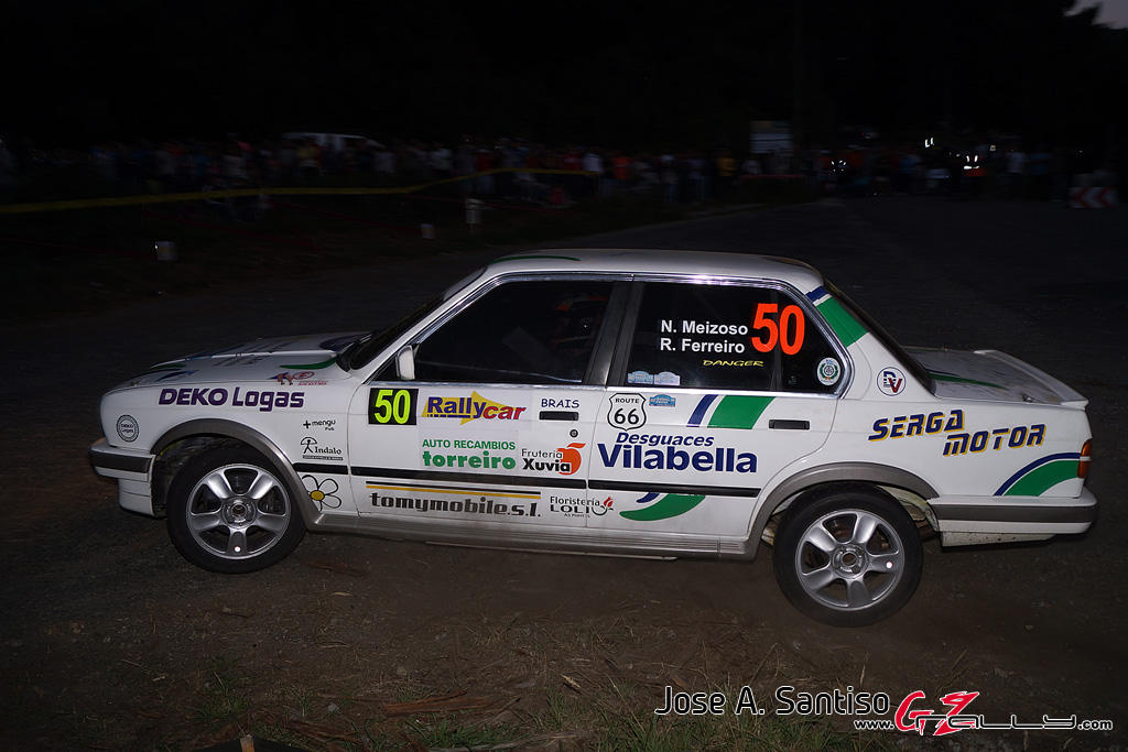 44_rally_de_ferrol_269_20150308_1458571623